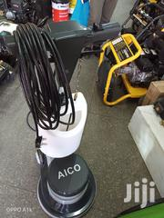 Floor Scrubber | Manufacturing Equipment for sale in Nairobi, Nairobi South