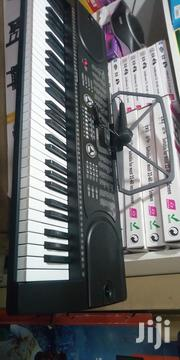 Teaching Keyboard | Computer Accessories  for sale in Nairobi, Nairobi Central