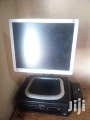 Monitor For Sale | Computer Monitors for sale in Siaya, Ukwala