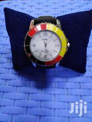 Nice German Men Watch By Navoy | Watches for sale in Nairobi, Nairobi Central