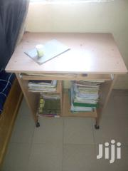 Cyber Portable Table | Furniture for sale in Siaya, Ukwala