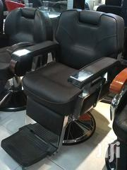 Executive Barber Chair | Salon Equipment for sale in Nairobi, Nairobi Central