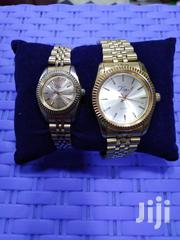 Brandnew Watch Set For Couples By King | Watches for sale in Nairobi, Nairobi Central