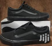 Vans Shoes | Shoes for sale in Nairobi, Nairobi Central