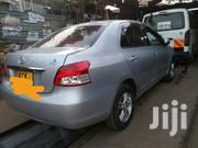 Airport Tranfers   Chauffeur & Airport transfer Services for sale in Nairobi, Embakasi