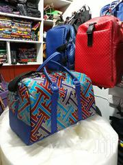 Custom African Bags | Bags for sale in Nairobi, Kasarani
