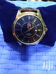Brand New Business Men Watch By Royal Spencer | Watches for sale in Nairobi, Nairobi Central