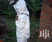Bee Suit For Sale | Clothing for sale in Nairobi, Nairobi Central