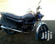 Honda Hornet 2016 Blue | Motorcycles & Scooters for sale in Nairobi, Nairobi Central