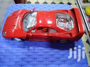 Nice Metal Toy Car F-40 By Burago | Toys for sale in Nairobi, Nairobi Central
