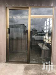 Sliding Door | Doors for sale in Nairobi, Nairobi Central