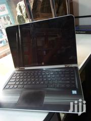 HP Pavilion Coi3 Touch Screen 1tb Hdd 4gb Ram | Laptops & Computers for sale in Nairobi, Nairobi Central