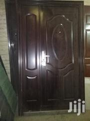 Security Doors Double Door | Doors for sale in Nairobi, Imara Daima