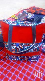 Custom Made Bag | Bags for sale in Nairobi, Kasarani