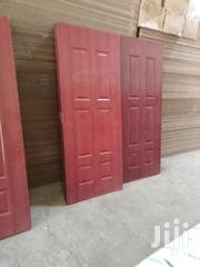 Flash Doors | Doors for sale in Nairobi, Imara Daima