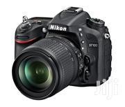 Nikon D7100 Camera Extremely High Subject Capturing Power | Photo & Video Cameras for sale in Nairobi, Nairobi Central