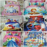 Cartoon Themed Duvet | Babies & Kids Accessories for sale in Nairobi, Nairobi Central