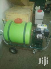 Motorised Sprayer 150 Liters | Farm Machinery & Equipment for sale in Nyeri, Karatina Town