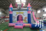 Bouncing Castle | Toys for sale in Nairobi, Kasarani