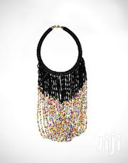 Black Necklace   Jewelry for sale in Mombasa, Changamwe