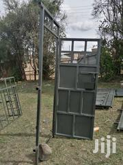 Metal Doors | Doors for sale in Nairobi, Nairobi Central