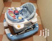 Baby Walker. | Babies & Kids Accessories for sale in Kajiado, Ongata Rongai