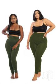 Stretchable Tights/Leggings | Clothing for sale in Nairobi, Nairobi Central