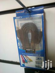 3m Hdmi Full HD Cable | TV & DVD Equipment for sale in Nairobi, Nairobi Central
