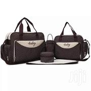 Diaper Bag | Babies & Kids Accessories for sale in Kajiado, Ongata Rongai