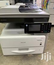 Highest Quality Ricoh Mp301 Photocopier Machine   Computer Accessories  for sale in Nairobi, Nairobi West