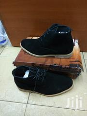 Clark Boots | Shoes for sale in Kiambu, Uthiru