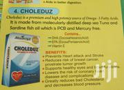 Choleduze Supplement | Vitamins & Supplements for sale in Nairobi, Kilimani