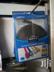 5m Hdmi Cables | TV & DVD Equipment for sale in Nairobi, Nairobi Central