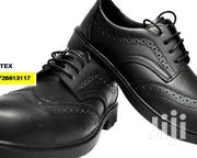 Safety Boots for Sale. Tiger Master | Shoes for sale in Nairobi, Nairobi Central
