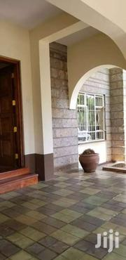 5 Bedroom  House, Runda Mimosa At 90M | Houses & Apartments For Sale for sale in Nairobi, Nairobi Central