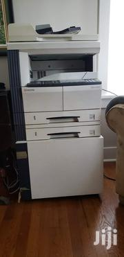 Arrival Kyocera Km 2050 Photocopier Machines | Computer Accessories  for sale in Nairobi, Nairobi Central
