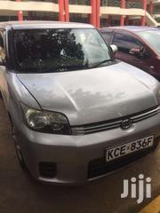 Toyota RUMION | Cars for sale in Kisii, Kisii Central