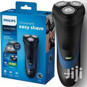 Philips Smoother (Series 1000) | Tools & Accessories for sale in Nairobi, Nairobi Central
