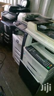 Latest Kyocera Km 2050 Photocopiers | Computer Accessories  for sale in Nairobi, Nairobi Central