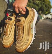 Airmax 97 Sneakers | Shoes for sale in Nairobi, Kahawa