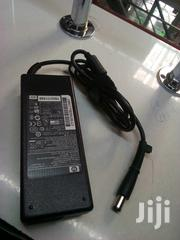 Brand New Hp Bigpin Adapters | Computer Accessories  for sale in Nairobi, Nairobi Central