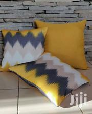 Throw Pillows   Home Accessories for sale in Nairobi, Nairobi Central