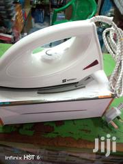 Original Ironbox | Home Appliances for sale in Mombasa, Tononoka