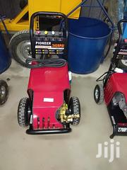 Pioneer Pressure Washer | Vehicle Parts & Accessories for sale in Nairobi, Nairobi Central