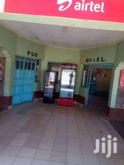 Hotel For Sale In Voi | Commercial Property For Sale for sale in Taita Taveta, Bura (Mwatate)
