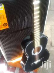 Medium Semi Acoustic Guitar | Musical Instruments for sale in Nairobi, Nairobi Central