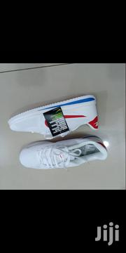 Nike Cortez Sneakers | Shoes for sale in Kiambu, Kinoo