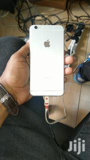 Apple iPhone 6 Plus 64 GB Gold | Mobile Phones for sale in Kajiado, Ongata Rongai