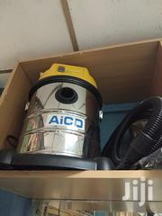 20 Liters Vacuum Cleaner | Home Appliances for sale in Nairobi, Ngara
