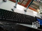 Brand New Wired Keyboard | Musical Instruments for sale in Nairobi, Nairobi Central